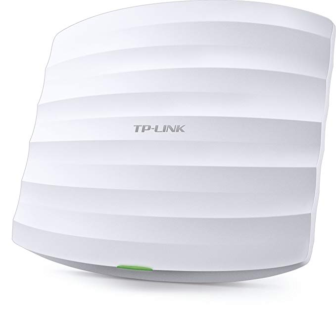 Normally $150, this WiFi access point is 60 percent off today (Photo via Amazon)