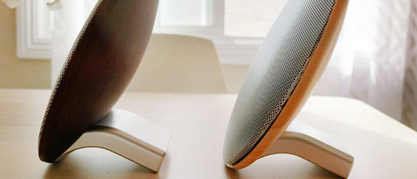 Upgrade Your Home Stereo System With These Flawless Bluetooth Speakers   The Daily Caller