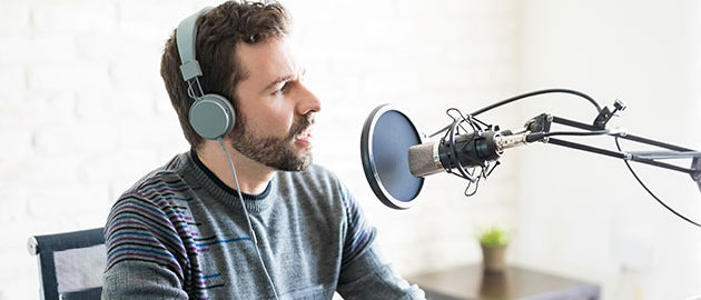 Normally $830, this podcasting bundle is 95 percent off