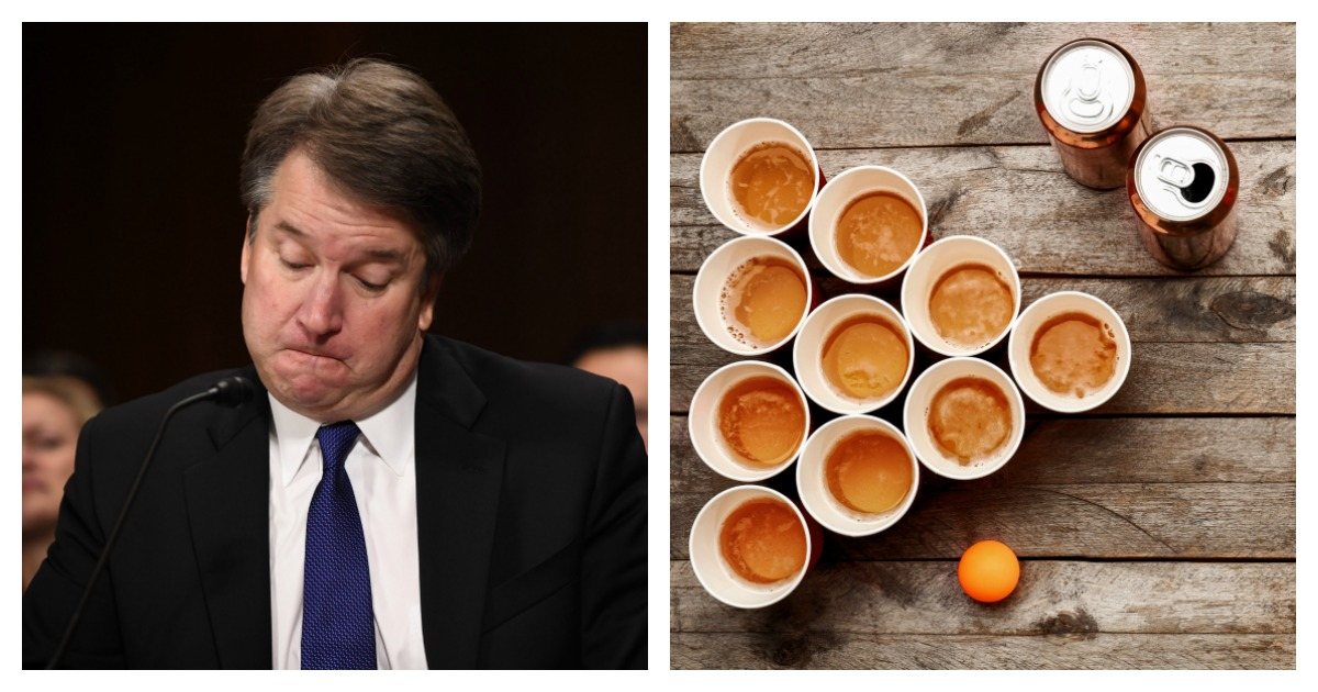 [Image: Beer-Kavanaugh.jpg]