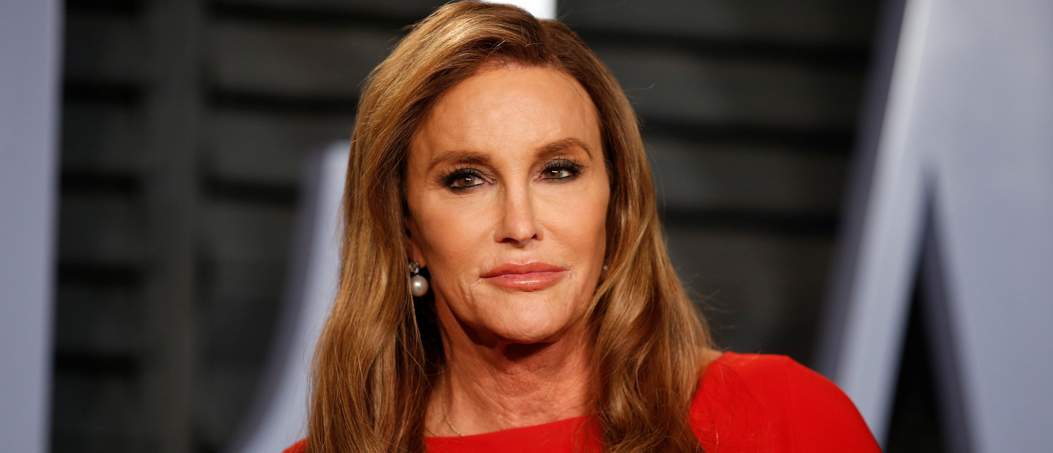<p>Calling All Patriots: Would You Support Caitlyn Jenner's Bid In California Governor Race? </p> thumbnail