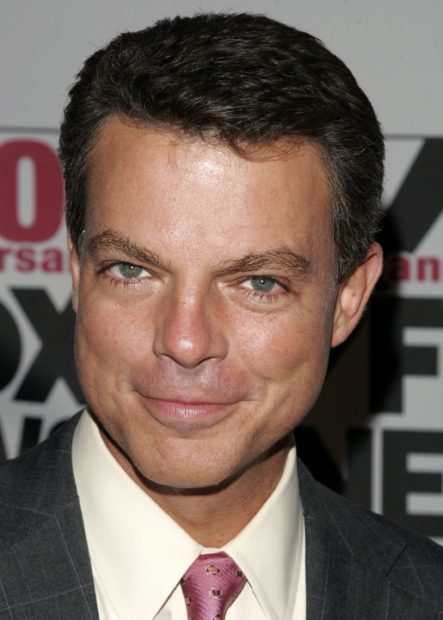 NEW YORK - OCTOBER 04: FOX News Correspondent Shepard Smith attends the Fox News Channel 10th Anniversary celebration on October 4, 2006 in New York City. (Photo by Peter Kramer/Getty Images)