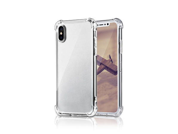 Normally $30, this protective case is 66 percent off