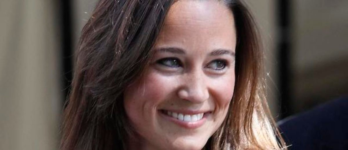 Celebrate Pippa Middleton's Birthday With These Unforgettable Looks
