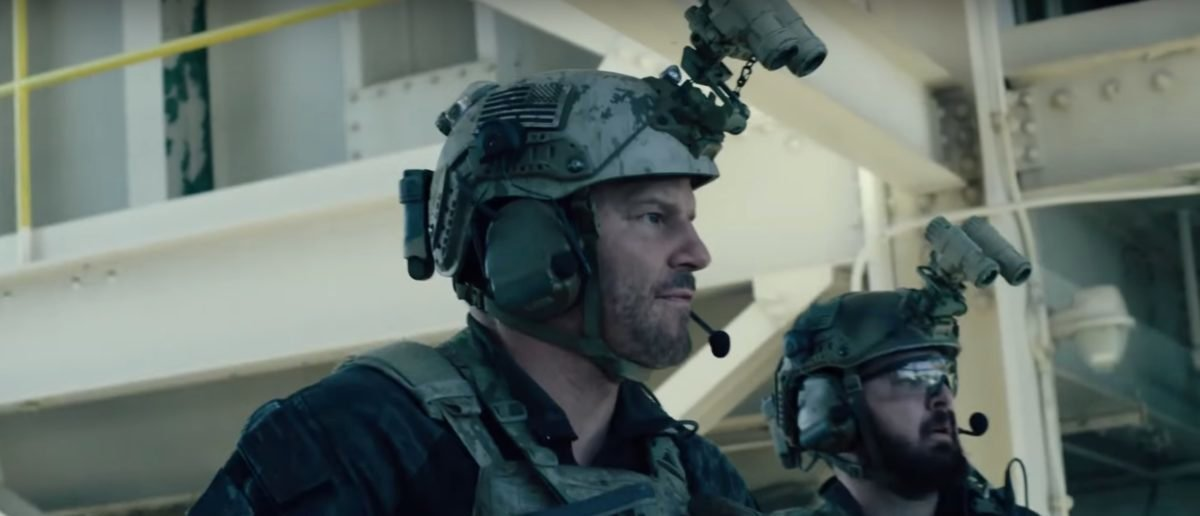 SEAL Team (Credit: YouTube Screenshot/CBS)