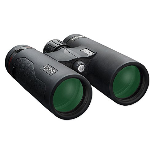 Normally $280, these binocular are 70 percent off today (Photo via Amazon)