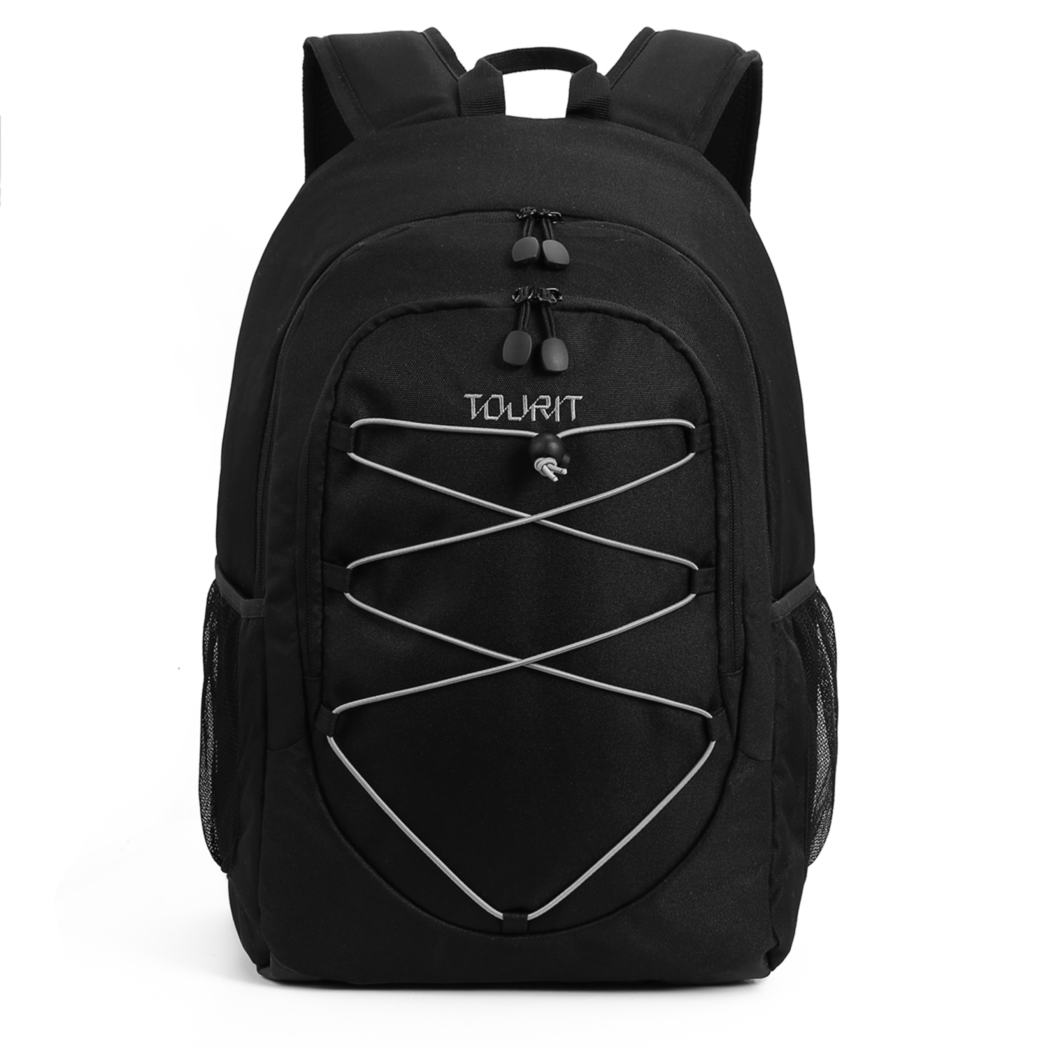 Normally $47, this insulated backpack cooler is 15 percent off (Photo via Amazon)