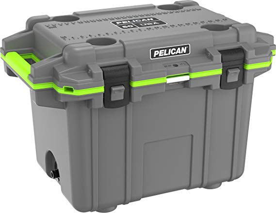 Normally $300, this Pelican cooler is 30 percent off today (Photo via Amazon)