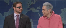 FORMER NAVY SEAL DAN CRENSHAW HAS A MESSAGE FOR ALL AMERICANS THIS VETERANS DAY