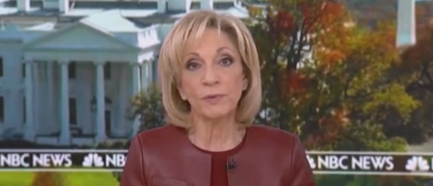 Image result for Andrea Mitchell Falsely Claims Broward County Brenda Snipes Is A Republican