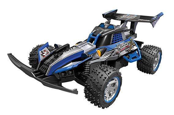 Normally $83, this radio control vehicle is 38 percent off today (Photo via Amazon)