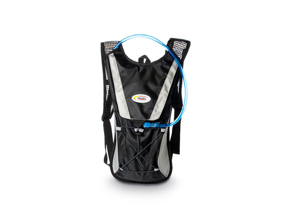 Normally $80, this hydration backpack is 68 percent off