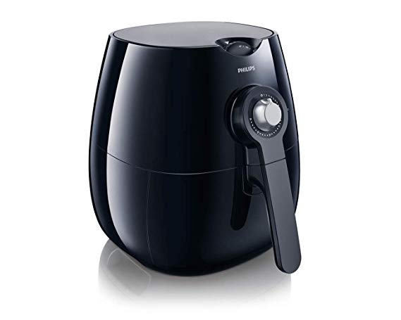 Normally $250, this air fryer is 60 percent off today (Photo via Amazon)