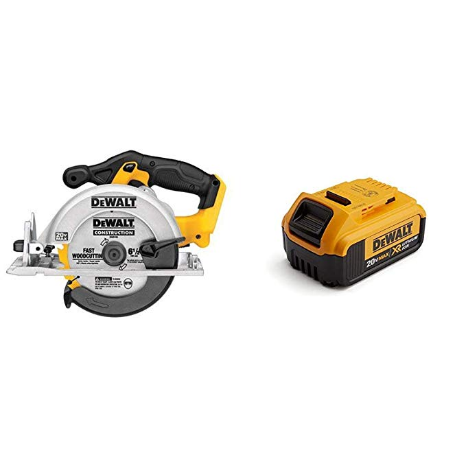 normally 288 this 1 new release cordless saw plus battery pack is 62 percent
