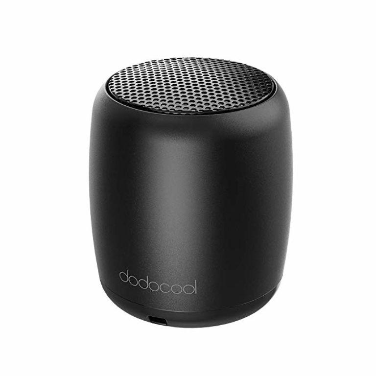 Портативная Mini Bluetooth колонка в Белове