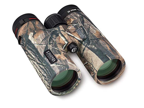 Normally $180, these binoculars are 41 percent off today (Photo via Amazon)