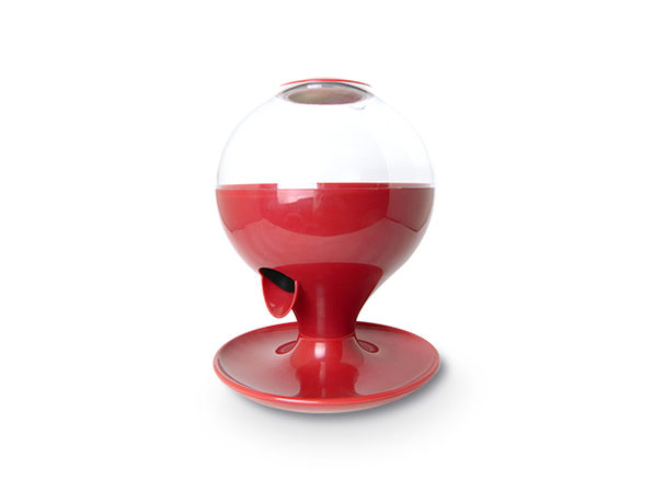Normally $40, this candy dispenser is 37 percent off
