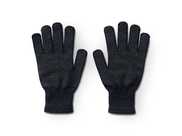Normally $19, these touchscreen gloves are 42 percent off