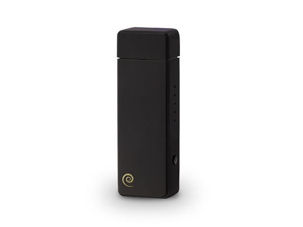 Normally $60, this flameless lighter is 37 percent off