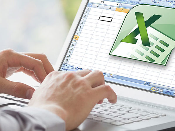 Normally $400, this Excel course is 95 percent off