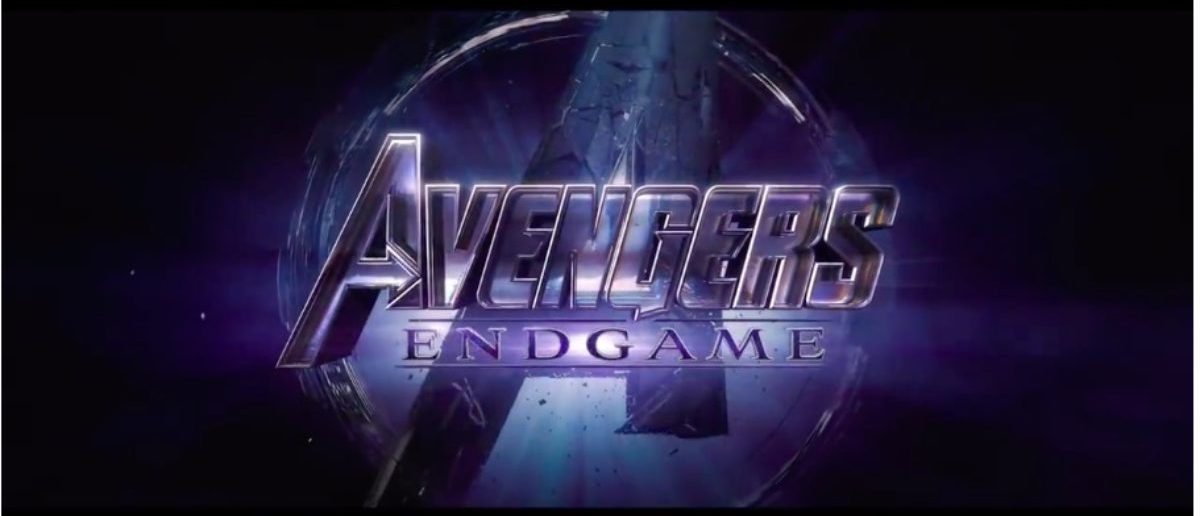 'Avengers: Endgame' Earned $169 Million On The First Day Out Overseas