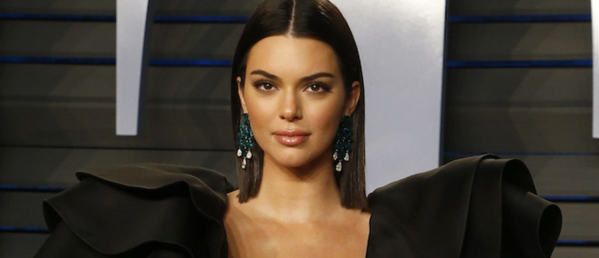 Report: Kendall Jenner And Ben Simmons Are Over After Dating For A Year