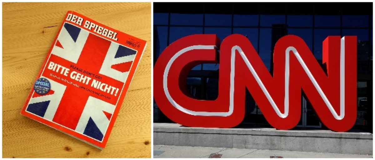 cnn s 2014 journalist of the year resigns after admitting to