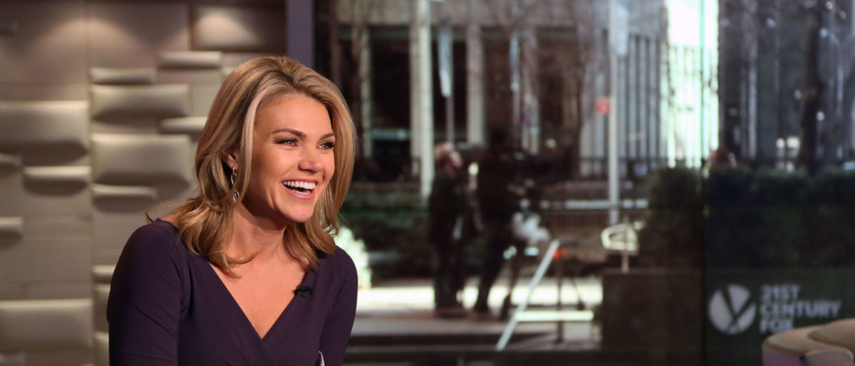 Liberal Watchdog Retracts Heather Nauert Story Alleging Payments From Fox