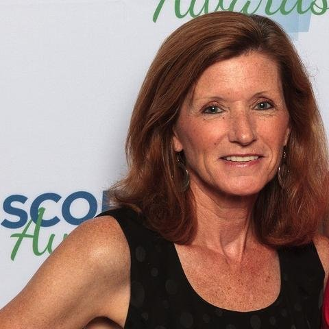 Karen Kerrigan is president and CEO of the Small Business and Entrepreneurship Council. Courtesy Kerrigan