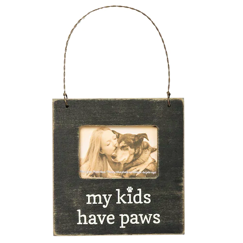 Normally $8, this Christmas ornament is 63 percent off with the code (Photo via Kohl's)