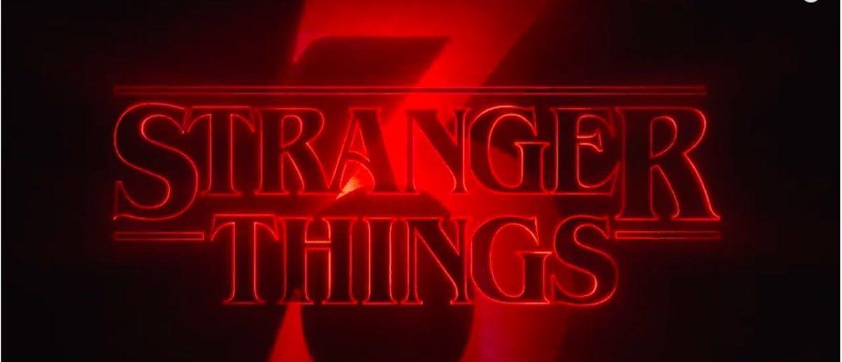 Stranger Things Season 3 (Photo: YouTube Screenshot)