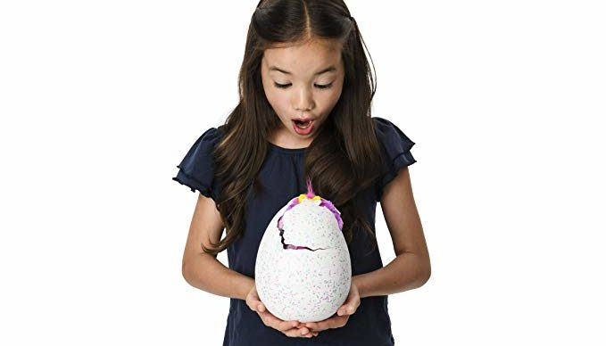 Get Half Off A Hatchimal For Hours Of Interactive Play