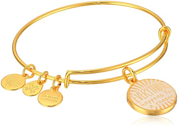 Normally $32, this bangle is 46 percent off (Photo via Amazon)