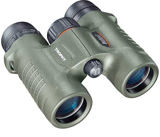 Normally $110, these binoculars are 57 percent off today (Photo via Amazon)
