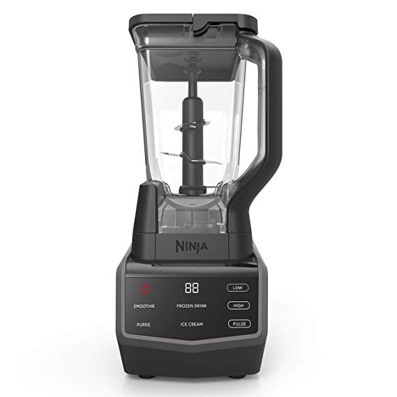 Normally $130, this blender is 38 percent off (Photo via Amazon)