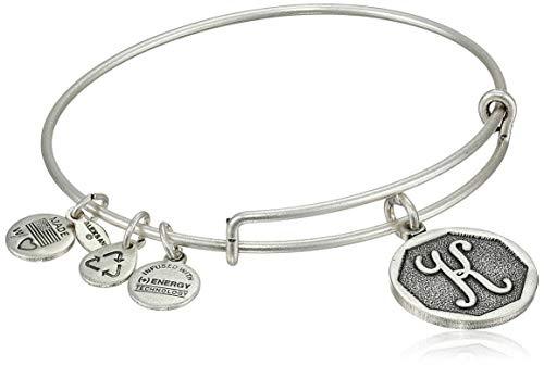 Normally $28, this bangle bracelet is 14 percent off (Photo via Amazon)