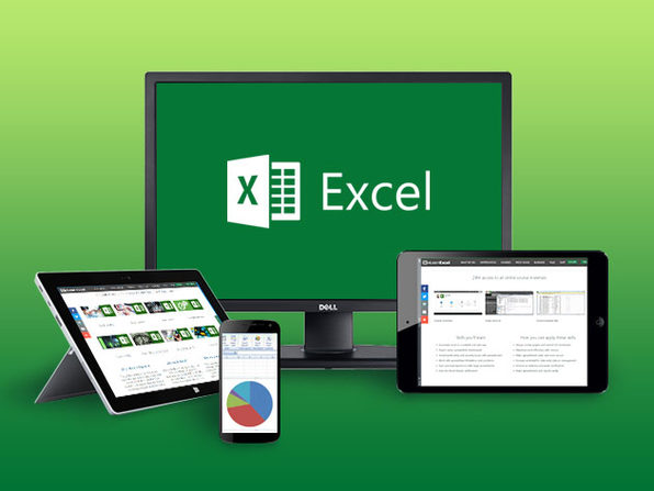 earn a diploma in microsoft excel to advance your career for under