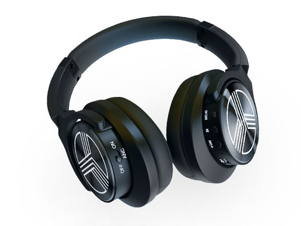 Normally $260, these wireless noise cancelling headphones are 70 percent off