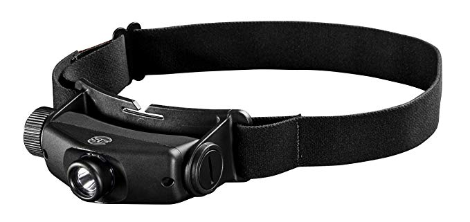 Normally $275, this headlamp is 44 percent off today (Photo via Amazon)