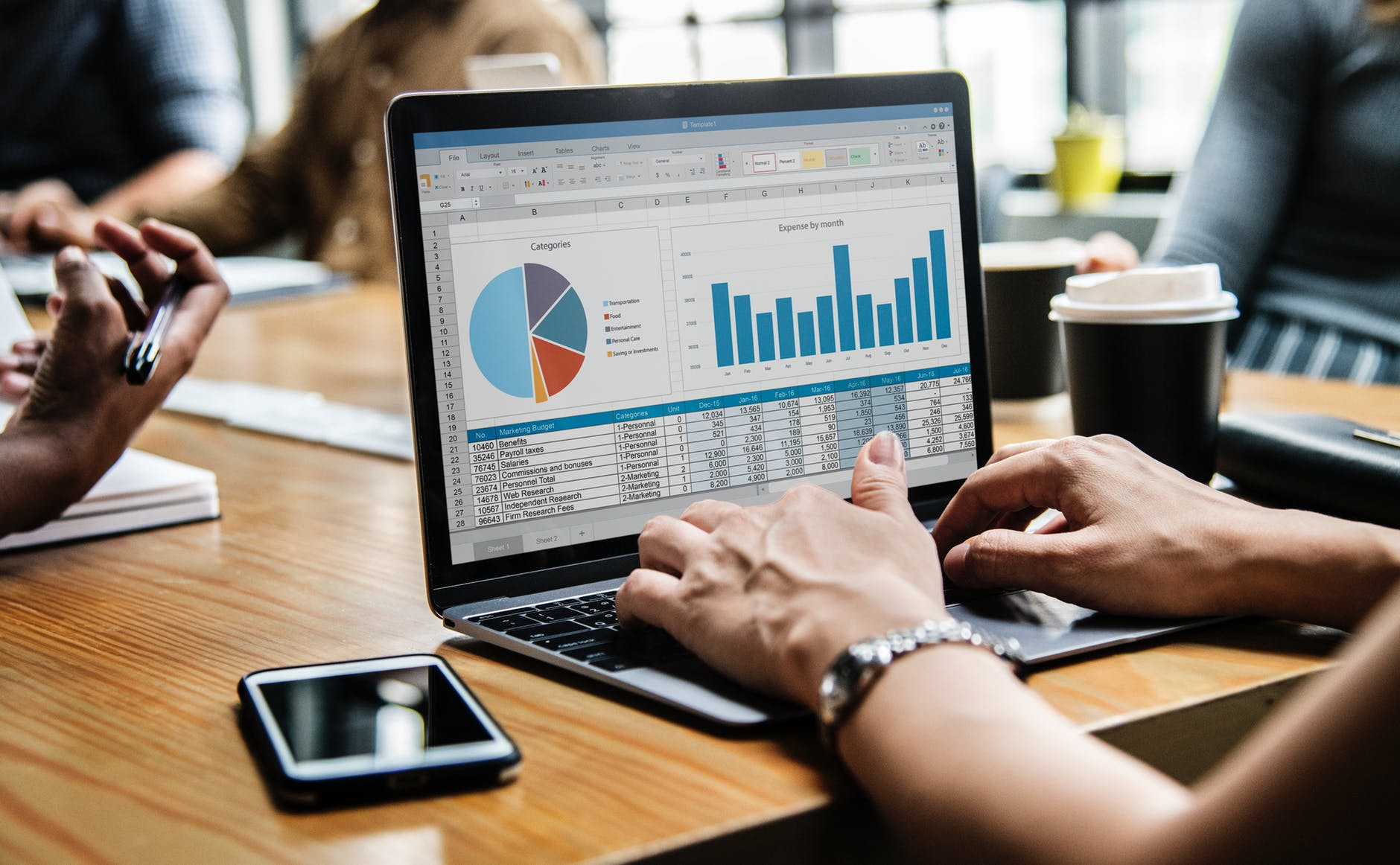Normally $1000, this Excel mastery school is 96 percent off