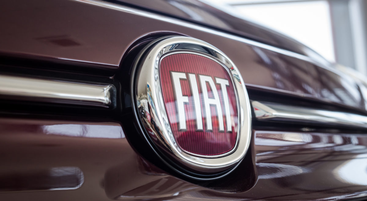 fiat chrysler slapped with $650 million fine for emissions scandal