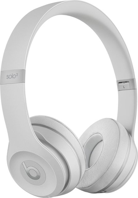 Normally $300, these Beats headphones are 40 percent off (Photo via Walmart)