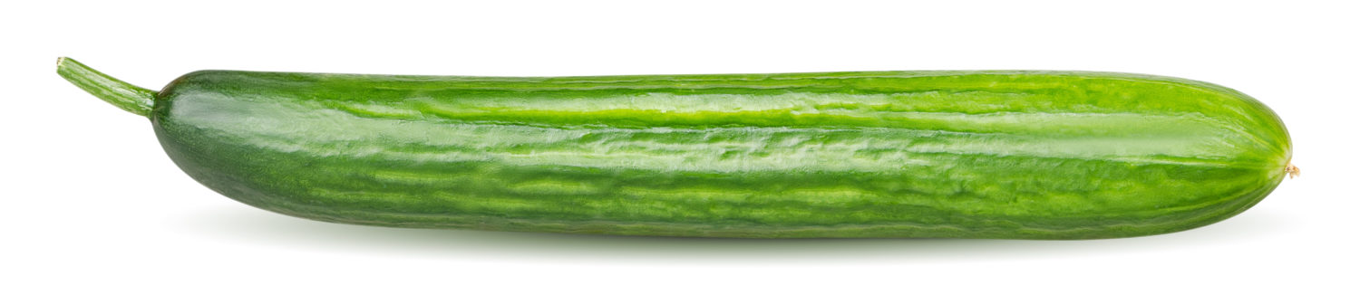 You'll Never Eat Vegetables Again After Watching This PETA Ad