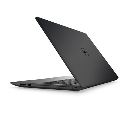 Normally $550, this Dell laptop is 30 percent off (Photo via Walmart)