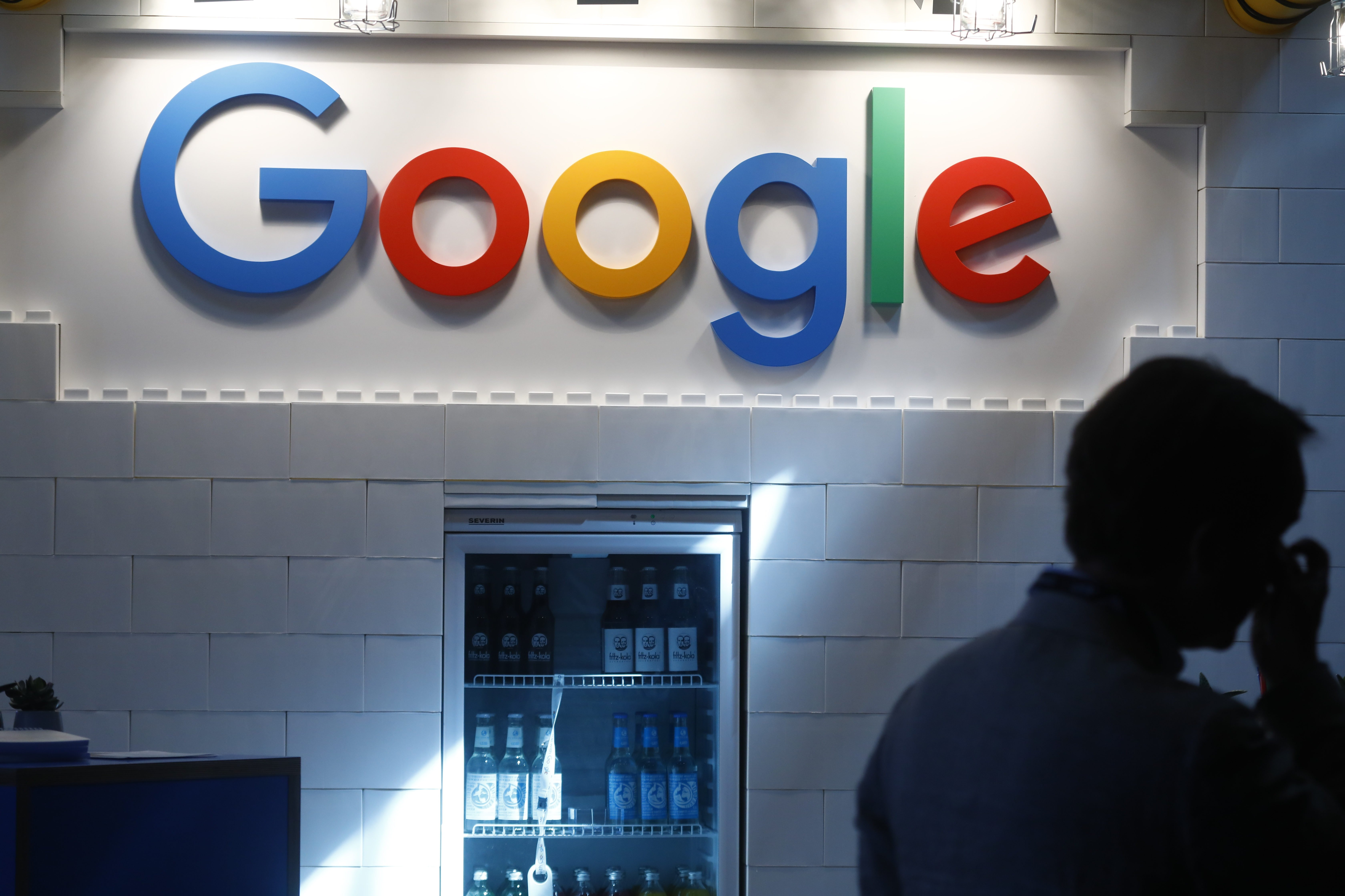 Google scraps AI ethics council after backlash: 'Back to the drawing board'