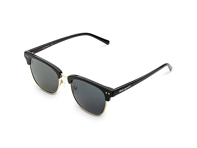 Normally $80, these sunglasses are 21 percent off