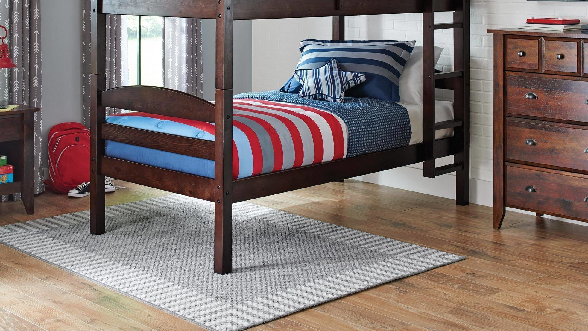 the best walmart deals of the day the daily caller. Black Bedroom Furniture Sets. Home Design Ideas