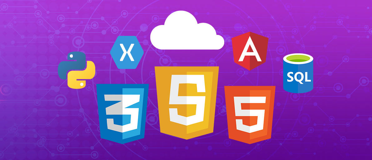 Jumpstart A Lucrative Career In Programming With An Additional 60% Off This Course Bundle
