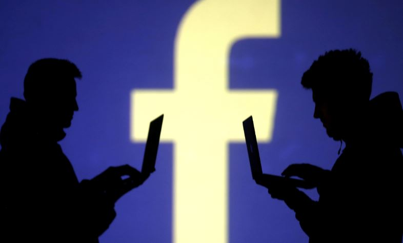 Facebook gained access to ovulation cycle, heart rate