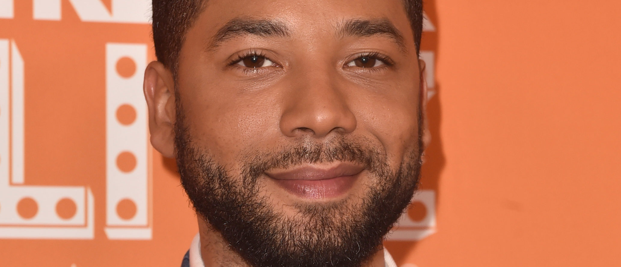 Jussie Smollett attends The Trevor Project's 2018 TrevorLIVE Gala at The Beverly Hilton Hotel on December 02, 2018 in Beverly Hills, California. (Photo by Alberto E. Rodriguez/Getty Images)